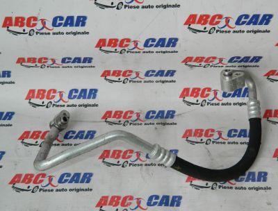 Conducta aer conditionat VW Passat CC 2008-2012 3C0820721P