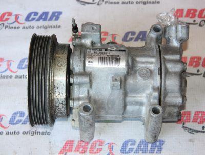 Compresor clima Renault Kangoo 1 1997-20078200600117