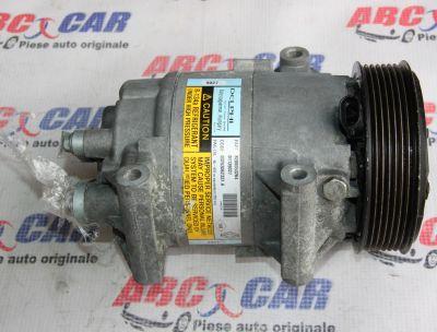 Compresor clima Renault Scenic 22003-2009 8200053264