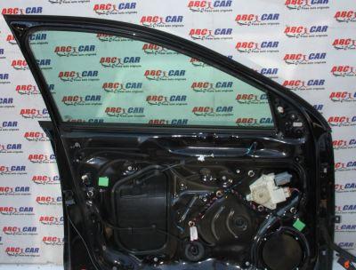 Motoras macara usa stanga fata Seat Toledo 4 (KG3) 2012-2018