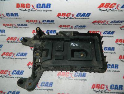 Suport baterie VW Passat CC 2008-2012 Cod: 1K0915333