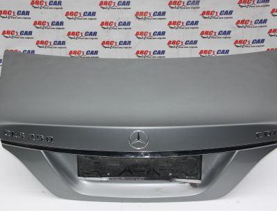 Capota spate Mercedes CLS-Class W218 2011-2018