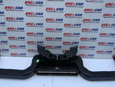 Tubulatura aer Opel Zafira C 2014-2019
