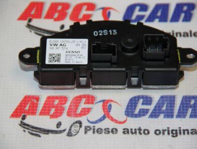 Rezistenta climatronic VW Passat B8 2015-prezent 3Q0907521A