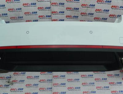 Bara spate completa Skoda Octavia 3 RS (5E3) 2013-In prezent 5E5807421B