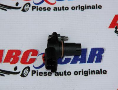 Senzor pozitie ax came Renault Laguna 2 2001-2007 2.0 DCI 8200454170