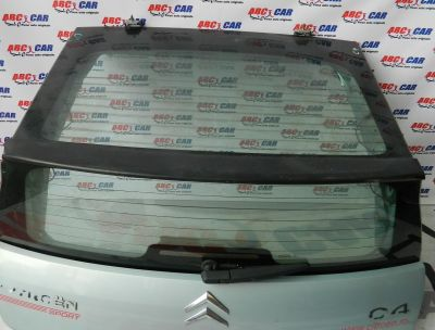 Haion Citroen C4 1 2004-2010