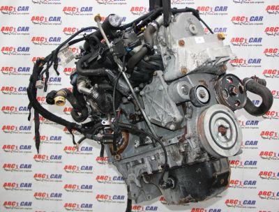 Motor Opel Corsa D 2006-2014 1.3 CDTI cod: Z13DT