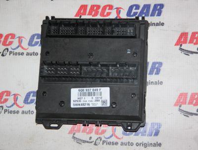 Calculator confort VW Polo 9N 2002-20096Q0937049F
