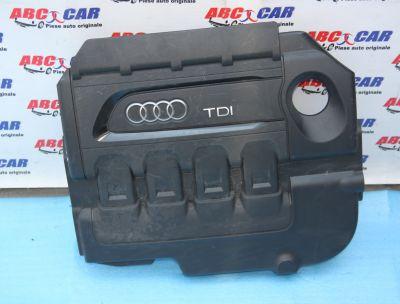 Capac motor Audi A3 8V 2.0 TDI 2012-prezent04L103925A