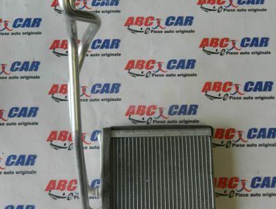 Radiator incalzire Ford EcoSport 2012-In prezent