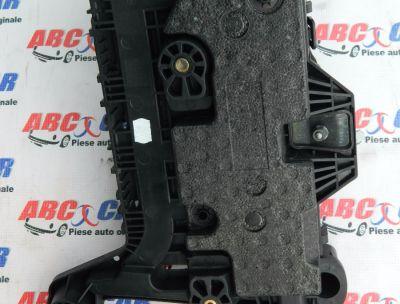 Carcasa baterie VW Golf 7 2014-In prezent 2.0 TDI 1K0915333