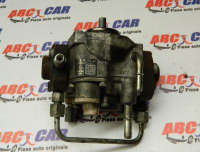 Pompa inalta presiune Ford Transit 2.2 TDCI COD: 6C1Q-9B395-AB