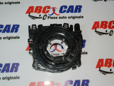 Spirala volan Seat Leon 5F1 2012-In prezent 2.0 TDI 5Q0953549