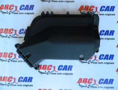 Carcasa unitate control motor Audi A4 B8 8K 2008-2015 3.0 TDI 8K1907613B