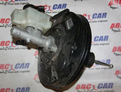 Tulumba frana VW Golf 5 2005-2009 1K1614105AE
