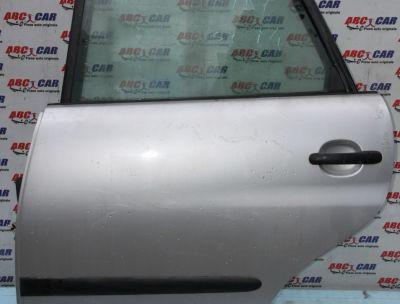 Usa stanga spate Seat Ibiza (6L1) 2002-2009