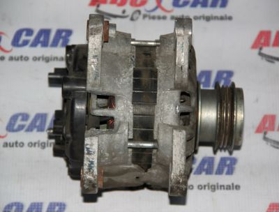 Alternator 14V 90A Dacia Sandero 2 2012-2020231008386R