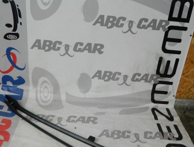 Bari longitudinale VW Passat B6 2005-2010 2.0 TDI variant