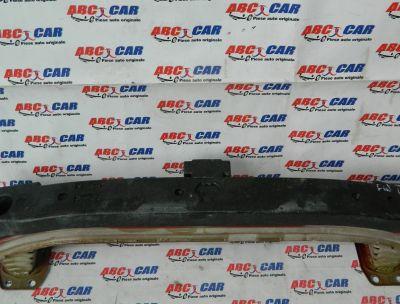 Intaritura bara fata Fiat Linea 2007-20115 1.4 Benzina