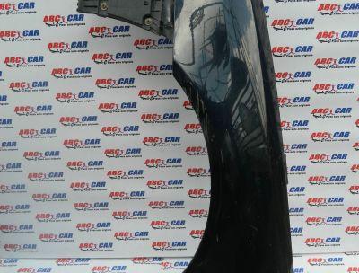 Aripa stanga fata Audi A4 B5 1995-2000