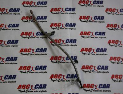 Conducta joja ulei VW Touareg (7P) 2010-2018 3.6 FSI V6 03H115629L
