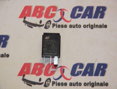 Releu calculator confort VW Sharan (7M) 2000-2009 7M0951253C