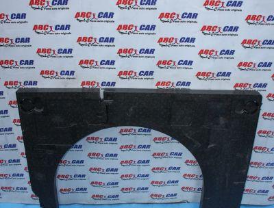 Suport roata rezerva Ford Focus 3 2012-2018
