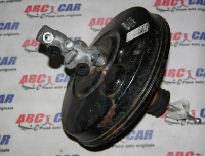 Tulumba frana VW Golf 5 2005-2009 3C1614105AH
