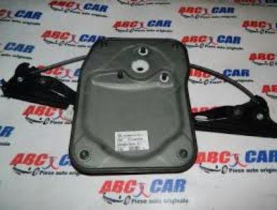 Macara electrica usa dreapta fata Skoda Roomster (5J) 2006-In prezent Cod: 5J7837402A
