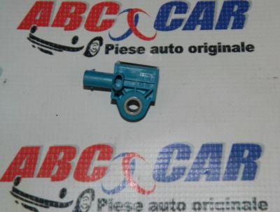 Senzor impact VW Passat B7 2010-2014 5WK44270