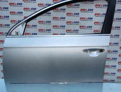 Usa stanga fata VW Passat B6 2005-2010 limuzina