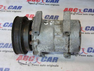 Compresor clima Renault Kangoo 1 1997-2007 7700273801