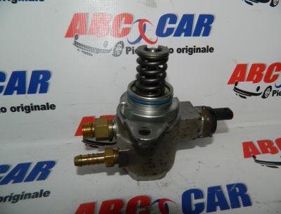 Pompa inalta presiune VW Golf 6  1.4 TSI  Cod: 03C127026E
