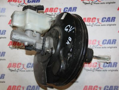 Tulumba frana VW Golf 5 2005-2009 1K1614105BK