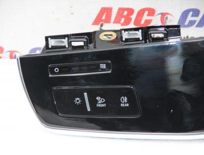 Bloc lumini Audi A8 4N (D5) 2017-prezent 4N1941501C