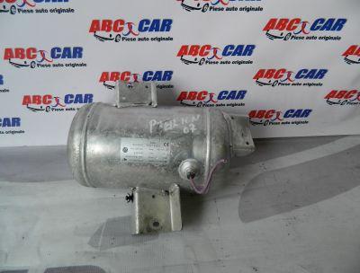 Rezervor aer VW Phaeton COD : 3D0616201
