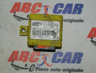 Imobilizator Fiat Marea 1997-2006 46519381