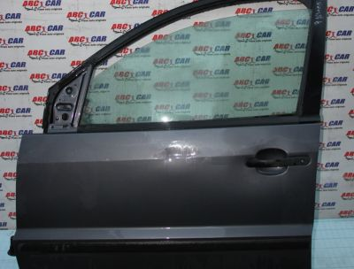 Usa stanga fata Ford Fusion 2002-2012