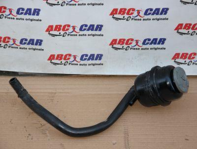 Vas lichid servodirectie VW Amarok (2H) 2010-prezent 2.0 TDI 2H0422371B