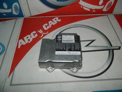 Calculator airbag VW Passat CC 2008-2016 5N0959655H