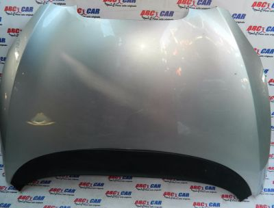 Capota fata Seat Toledo 2 (1M2) 1998-2005