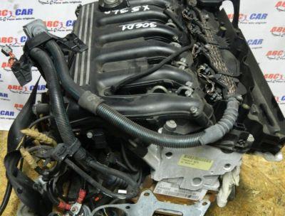 Instalatie injectoare BMW X5 E53 1999-2005 3.0 Diesel