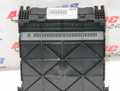 Panou sigurante Fiat Scudo2007-2016 1.6 HDI9659285480