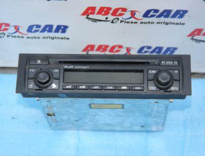 Radio CD Audi A3 8L 1996-2004 8L0035186G