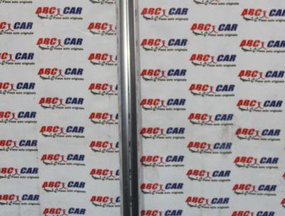 Bari longitudinale Audi Q7 4M 2016-prezent 4M0860021C, 4M0860022C