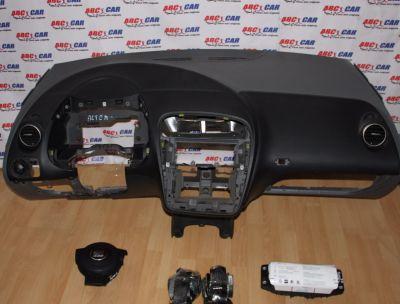 Kit plansa bord Seat Altea XL 2006-2015