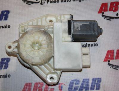 Motoras macara stanga fata Skoda Rapid (NH3) 2012-prezent5JA959811E