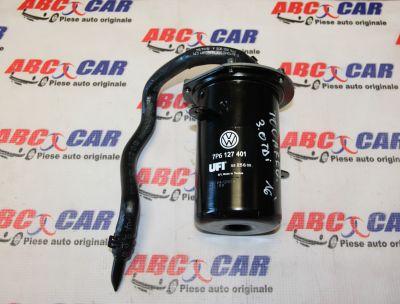 Carcasa filtru motorina VW Touareg (7P) 3.0 TDI2010-2018 7P6127401