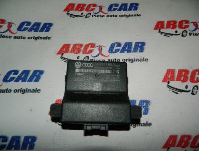 Modul Can Gateway VW Passat CC 2008-2012 Cod: 1K0907530AD
